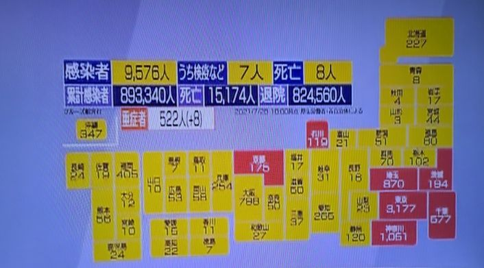感染急拡大_f0081443_20102674.jpg