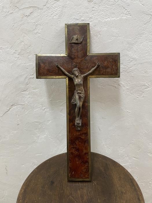 十字架_f0196455_13570222.jpeg
