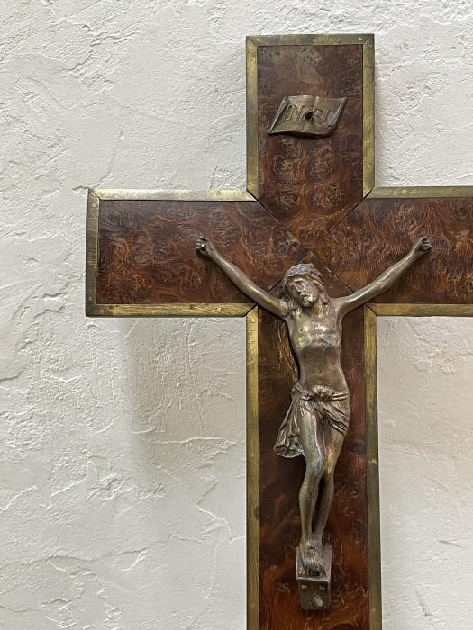 十字架_f0196455_13594049.jpeg