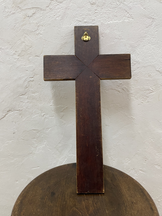 十字架_f0196455_14013389.jpeg