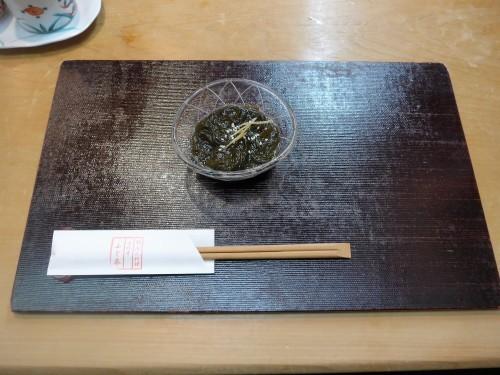 吉祥寺「鮨 漁火料理 ふじ本」へ行く。_f0232060_21364823.jpg