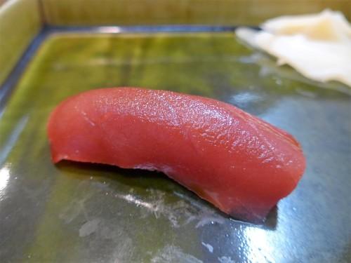 吉祥寺「鮨 漁火料理 ふじ本」へ行く。_f0232060_21454711.jpg