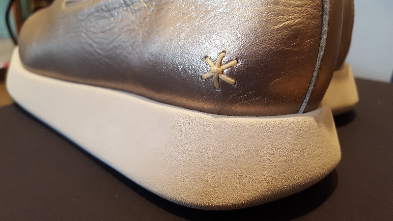 Shoesの話題、もう1つ♡_f0126121_16352044.jpg