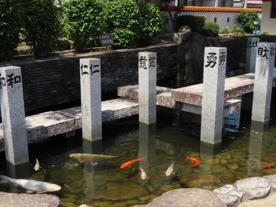 徐福公園・阿須賀神社散策(撮影:6月10日)_e0321325_14304187.jpg