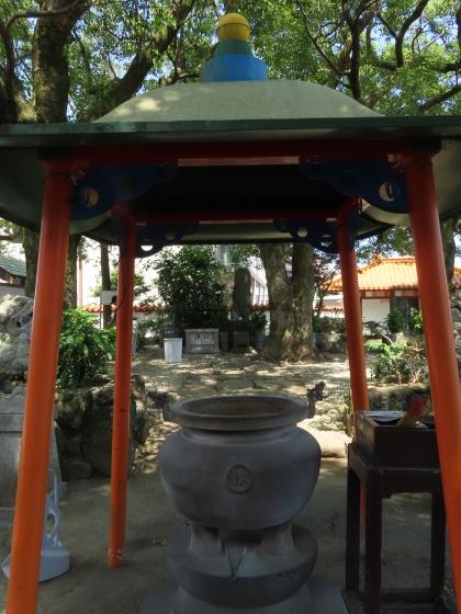 徐福公園・阿須賀神社散策(撮影:6月10日)_e0321325_14310181.jpg