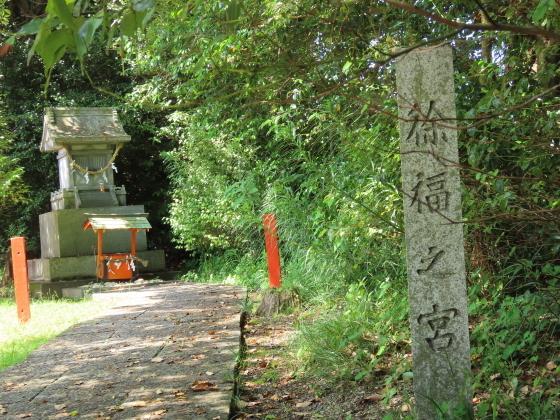 徐福公園・阿須賀神社散策(撮影:6月10日)_e0321325_14442388.jpg