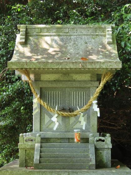 徐福公園・阿須賀神社散策(撮影:6月10日)_e0321325_14462024.jpg