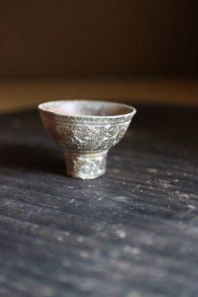 第12回韓国古陶磁探求陶人展  8月4日(水)より開催です_a0279848_15375264.jpg