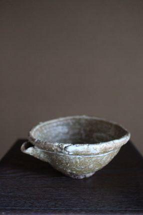 第12回韓国古陶磁探求陶人展  8月4日(水)より開催です_a0279848_15381208.jpg