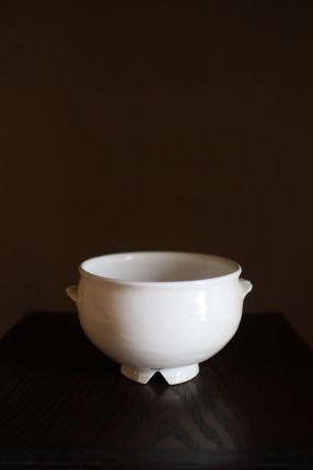第12回韓国古陶磁探求陶人展  8月4日(水)より開催です_a0279848_15381994.jpg