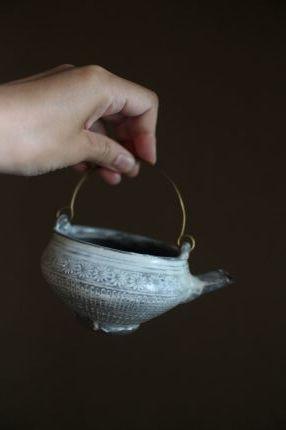 第12回韓国古陶磁探求陶人展  8月4日(水)より開催です_a0279848_15383926.jpg