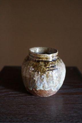 第12回韓国古陶磁探求陶人展  8月4日(水)より開催です_a0279848_15384770.jpg