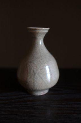 第12回韓国古陶磁探求陶人展  8月4日(水)より開催です_a0279848_15385292.jpg