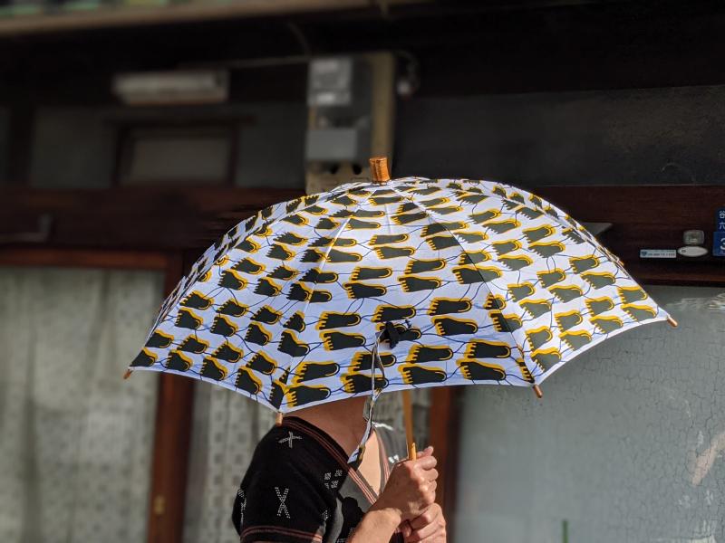日傘用なら45cm_b0322280_13292786.jpg