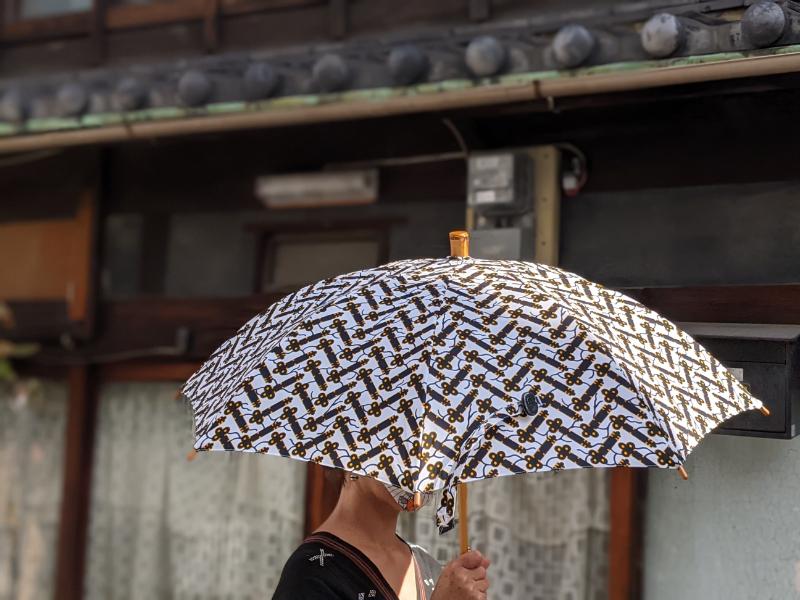 日傘用なら45cm_b0322280_13295969.jpg