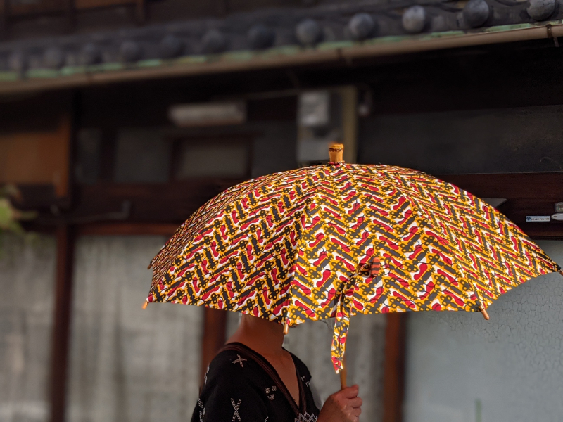 日傘用なら45cm_b0322280_13300685.jpg