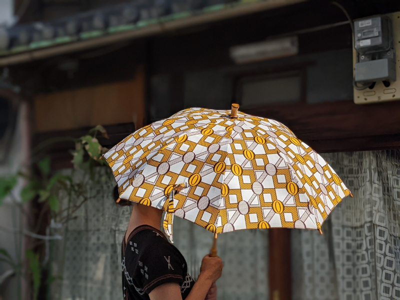 日傘用なら45cm_b0322280_13302190.jpg