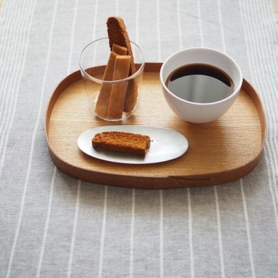 [夏の食卓]の器と8月の営業_b0206421_10495393.jpg