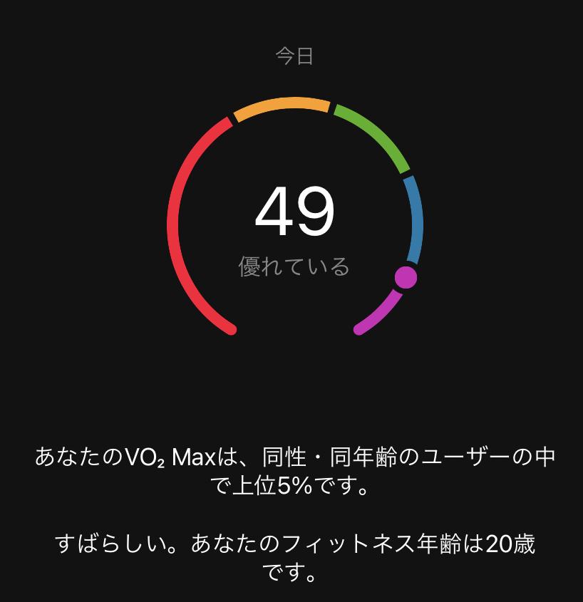 マンションリノベーション@金沢_b0112351_19455480.jpeg
