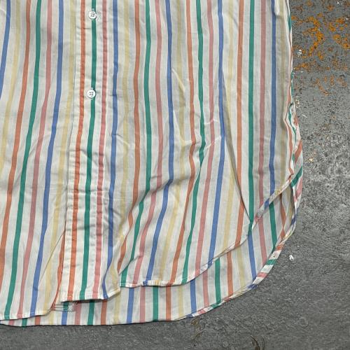 ◇  Brooks Brothers Shirts & Army Tee  ◇_c0059778_04131924.jpg