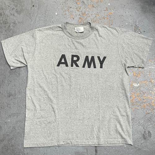 ◇  Brooks Brothers Shirts & Army Tee  ◇_c0059778_04134818.jpg