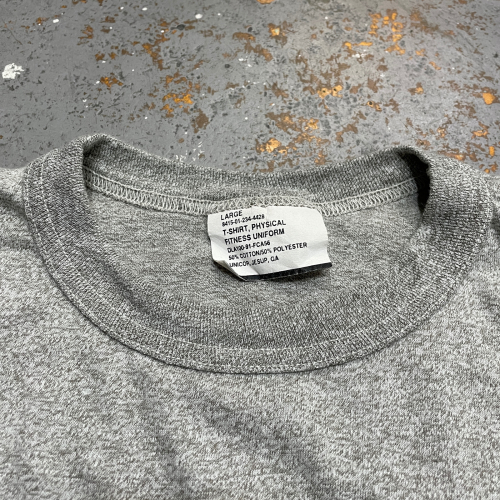 ◇  Brooks Brothers Shirts & Army Tee  ◇_c0059778_04134989.jpg
