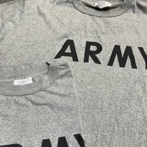 ◇  Brooks Brothers Shirts & Army Tee  ◇_c0059778_04135225.jpg