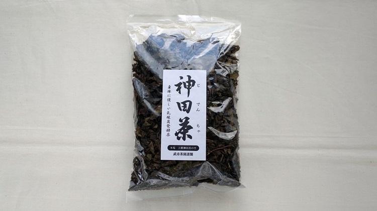 阿波晩茶_c0168096_14521880.jpg
