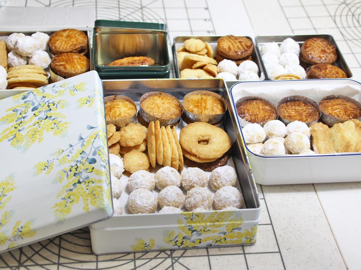 焼き菓子レッスン_a0216871_08384368.jpg