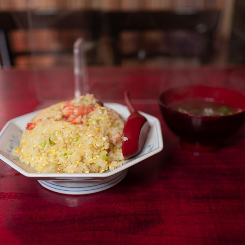 紅菜館(人形町)_d0082483_13193784.jpg