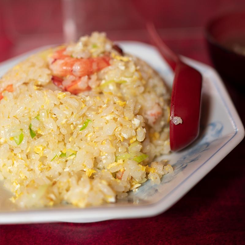 紅菜館(人形町)_d0082483_13194837.jpg