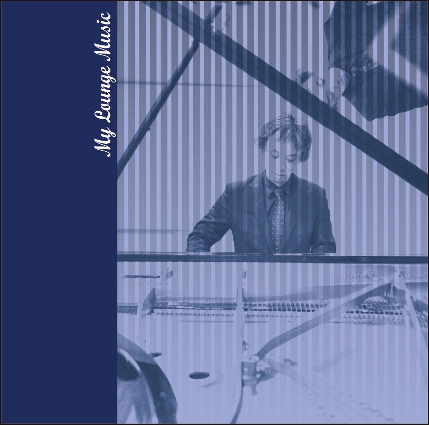 Pianoいたがき夏フェス第1弾その② ソロピアノ『マイ・ラウンジ・ミュージック 1』@草加シュガーヒル_d0003502_22113600.jpg