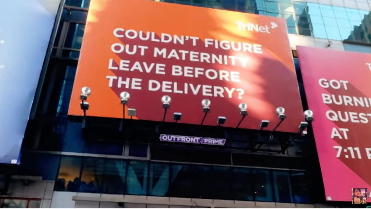 """ニューヨークの街角英語、 """"Figure out""""_b0007805_00074618.jpg"""