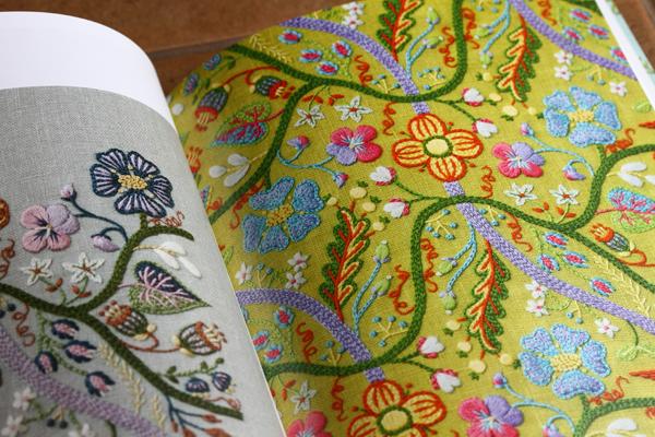 新刊「PieniSieniの植物と動物の刺繡」のお知らせ_e0333647_16244830.jpg