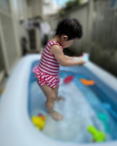 iPadも夏バテ気味_b0210699_06210936.jpeg