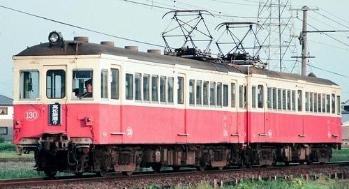 高松琴平電気鉄道 1000形_e0030537_00343738.jpg