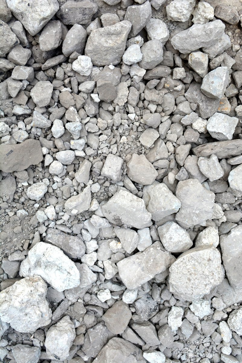 「カネ利陶料展 陶土製造業の誇り」3日目-2_d0087761_16505922.jpg