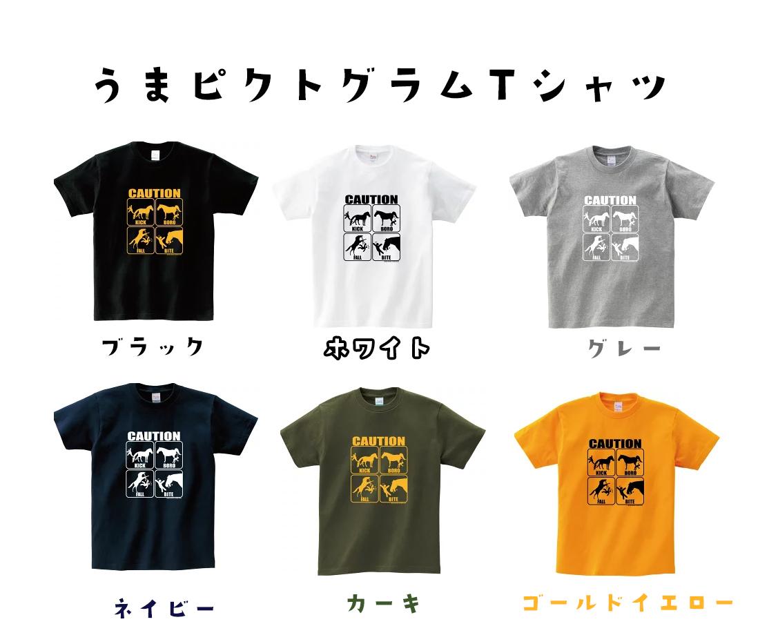 夏の新作Tシャツ第二弾のお知らせ_a0093189_12083304.jpg