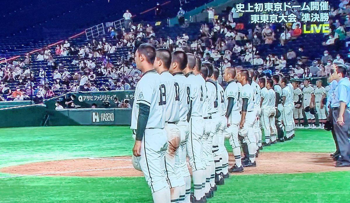 朝日新聞に宣伝協力 632_c0072801_21492103.jpeg