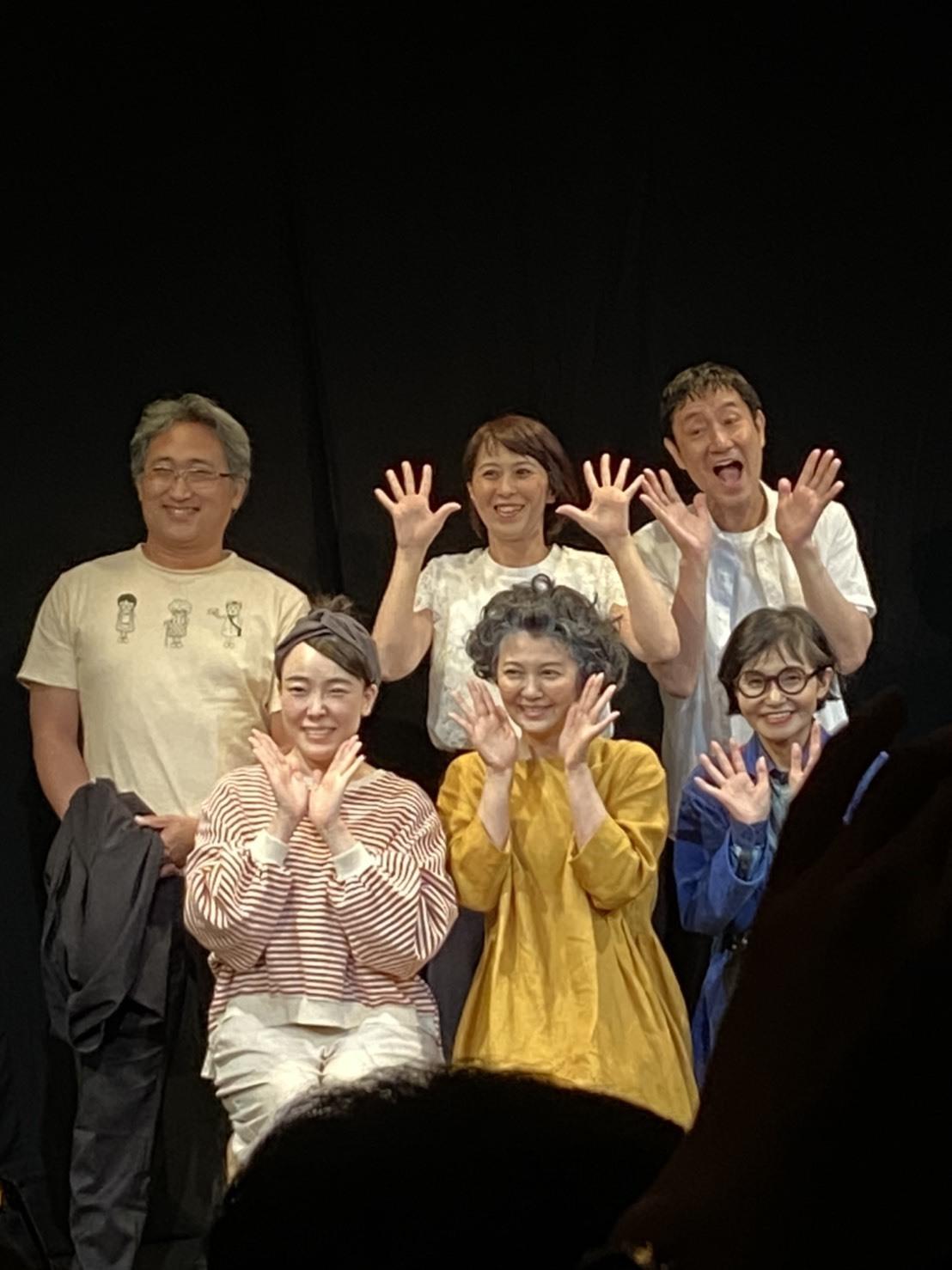 本田さんに会いたいな。。。💖_a0163623_00182169.jpg