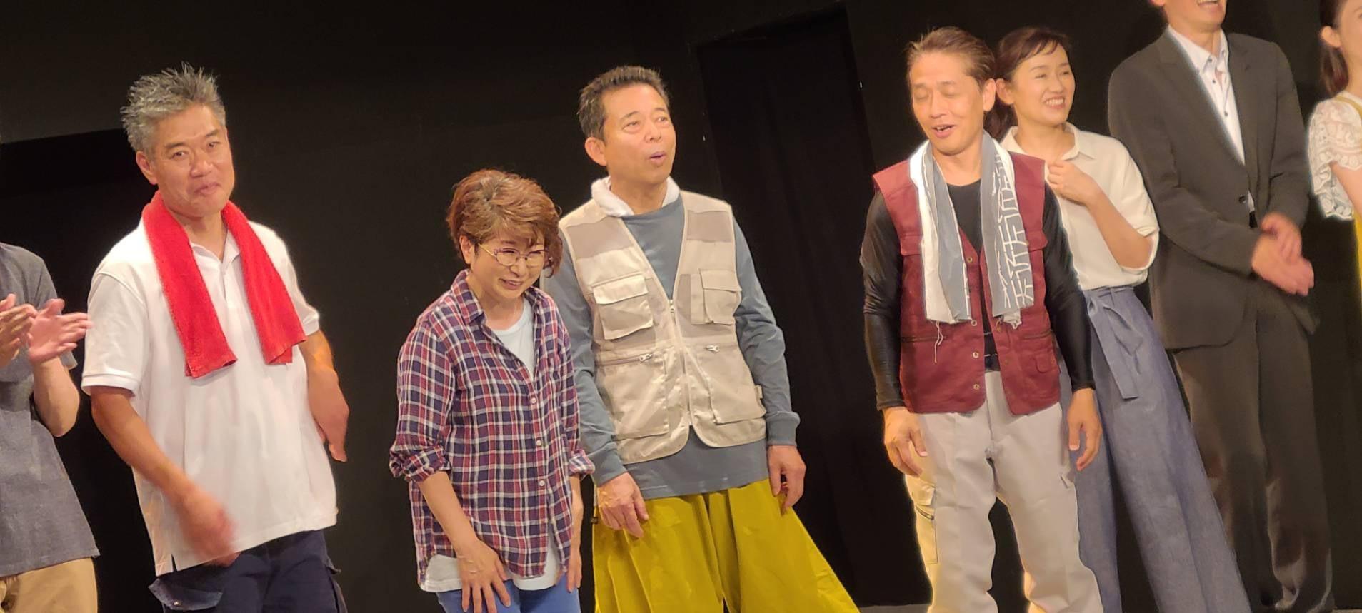 本田さんに会いたいな。。。💖_a0163623_00191978.jpg