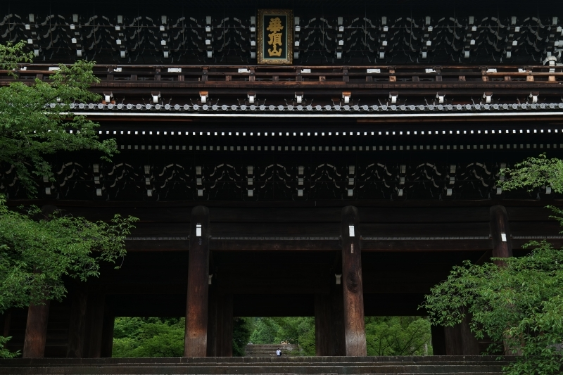 四国旅 7月5日 徳島~京都_f0050534_22544040.jpg