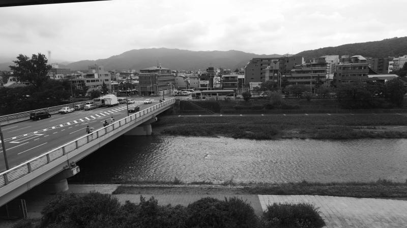 四国旅 7月5日 徳島~京都_f0050534_22545187.jpg