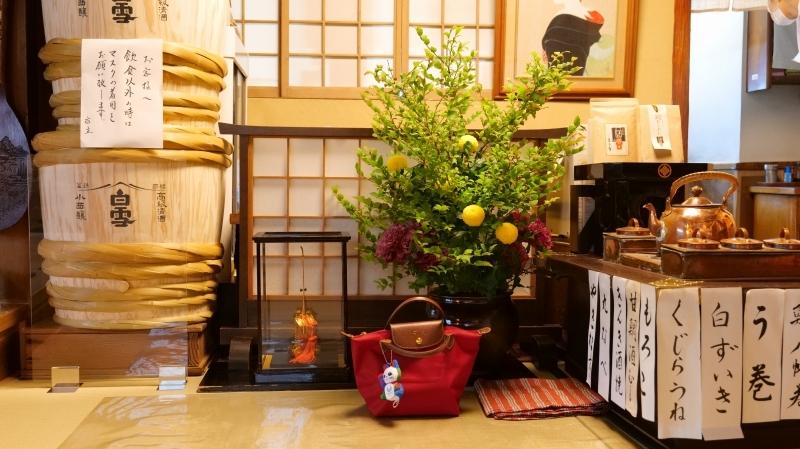 四国旅 7月5日 徳島~京都_f0050534_23164770.jpg