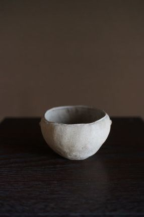第12回韓国古陶磁探求陶人展  8月4日(水)より開催です_a0279848_11192284.jpg