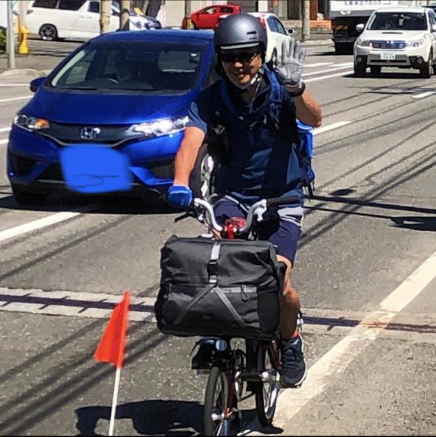 自転車でキャンプへ行こう!in八剣山2021☆行って来ました!_d0197762_12060566.jpg