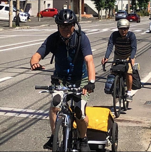 自転車でキャンプへ行こう!in八剣山2021☆行って来ました!_d0197762_12065298.jpg