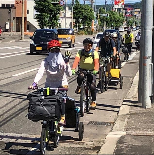 自転車でキャンプへ行こう!in八剣山2021☆行って来ました!_d0197762_12342917.jpg