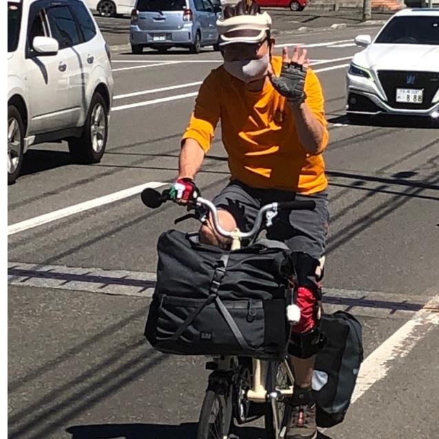 自転車でキャンプへ行こう!in八剣山2021☆行って来ました!_d0197762_12553271.jpg