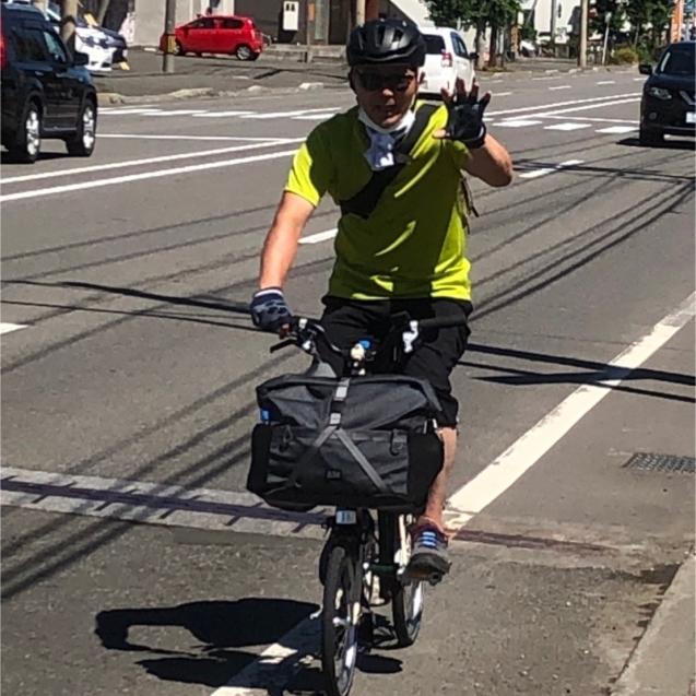 自転車でキャンプへ行こう!in八剣山2021☆行って来ました!_d0197762_12553897.jpg